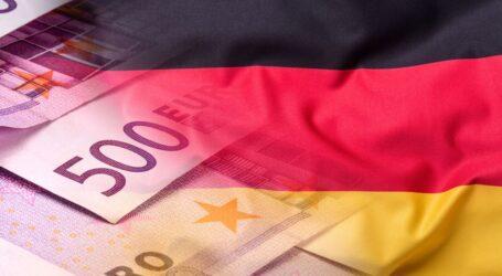 Ifo: Οι γερμανικές επιχειρήσεις προβλέπουν επιστροφή στην ομαλότητα σε 11 μήνες
