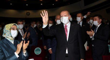 Times: Η Μοσάντ θεωρεί τον Ερντογάν χειρότερη απειλή από το Ιράν