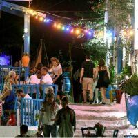 """Κορονοϊός: Οργισμένοι οι καταστηματάρχες για το νέο ωράριο σε μπαρ, εστιατόρια - """"Θα έρθουν λουκέτα και απολύσεις"""""""