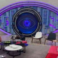 Αυτοί μπαίνουν στο σπίτι του Big Brother