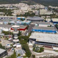 H Θεσσαλονίκη θα πληρώσει ακριβά την ματαίωση της ΔΕΘ