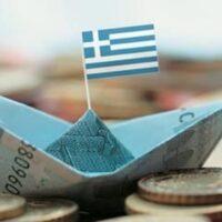 Προϋπολογισμός 2020: Οικονομική κατάρρευση με έλλειμμα 11,6 δισεκατομμύρια στο επτάμηνο και «βουτιά» στα έσοδα