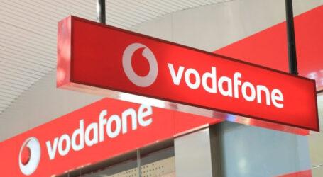 Εύβοια: Μέτρα στήριξης για τους πληγέντες συνδρομητές από τη Vodafone