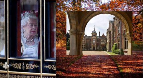 Βασίλισσα Ελισάβετ: Τα σοβαρά οικονομικά προβλήματα και το… μεγάλο ξεπούλημα