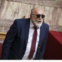 Διαφοροποίηση Κουρουμπλή από ΣΥΡΙΖΑ: «Βυθίσατε το Oruc Reis αν περάσει τα 12 μίλια»