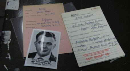 Ο Τζέιμς Μποντ ήταν υπαρκτό πρόσωπο – Δρούσε στην Πολωνία, του άρεσαν οι γυναίκες και η μπύρα