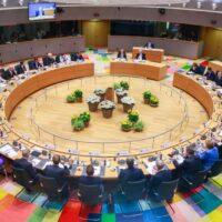 Η Γερμανία, μέσω της FAZ, «απειλεί» την Κύπρο για το βέτο στις κυρώσεις κατά της Λευκορωσίας