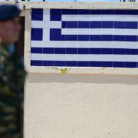 Ξεκάθαρη η κυβέρνηση για την αποστρατιωτικοποίηση των νησιών: «Δεν υπάρχει καμία περίπτωση»