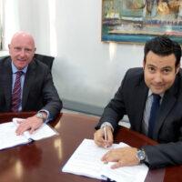 H Optima Bank στο πλευρό των εξαγωγικών επιχειρήσεων