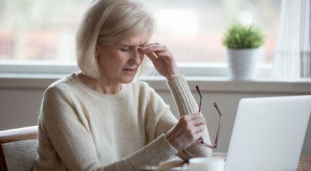 Οι παρενέργειες που έχουν όσοι θεραπεύονται από τον κορονοϊό