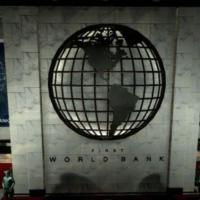 «Μαύρες» προβλέψεις από την Παγκόσμια Τράπεζα: Η κρίση από τον κορωνοϊό μπορεί να διαρκέσει έως 5 χρόνια