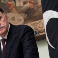 Λιβύη: Πώς θα επηρεάσει η παραίτηση Σάρατζ τις εξελίξεις στην Αν. Μεσόγειο και τα ελληνοτουρκικά