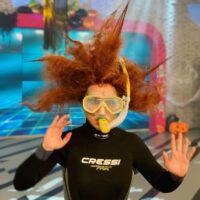 «Χρυσή τηλεόραση»: Η υποβρύχια Βάνια, τα «προσόντα» του Κεχαγιά και η μούμια του πλατό