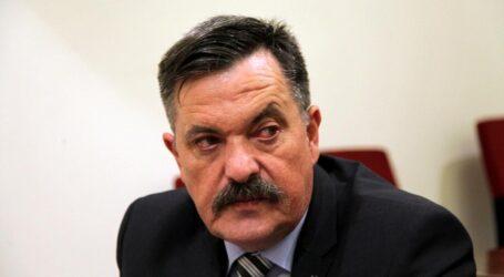 Δίκη Χρυσής Αυγής: Άσκησε έφεση κατά της απόφασης ο εξαφανισμένος Χρήστος Παππάς