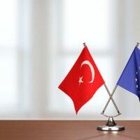 Τι θα σήμαινε για την Τουρκία μια αναστολή της τελωνειακής ένωσης με την ΕΕ