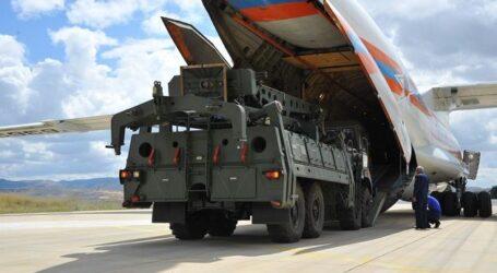 """""""Πολύ πραγματικός ο κίνδυνος"""" επιβολής κυρώσεων στην Τουρκία για τους S-400, λέει αμερικανός διπλωμάτης"""