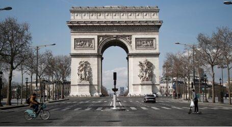 Κορονοϊός – Ώρα μηδέν για την Ευρώπη: Σε lockdown Γαλλία και Γερμανία – Δραματική προειδοποίηση Φον ντερ Λάιεν
