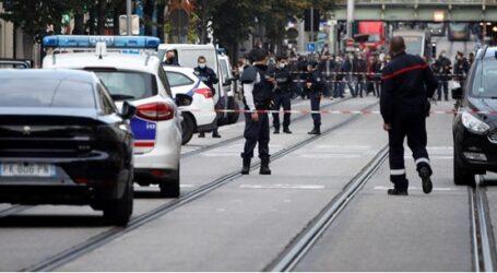 Απίστευτη τραγωδία στη Γαλλία: Ο ισλαμιστής αποκεφάλισε γυναίκα- 3 οι νεκροί και πολλοί τραυματίες