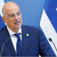 Εμπάργκο όπλων στην Τουρκία ζητά η Ελλάδα: Επιστολές Δένδια σε Γερμανία, Ιταλία, Ισπανία