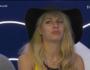 Big Brother – Τελευταία εξέλιξη: Αποχωρεί τελικά η Άννα Μαρία από το σπίτι;