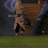Μαινόμενη κατά πάντων η Άννα Μαρία Ψυχαράκη – «Θέλω να φύγω Big Brother»