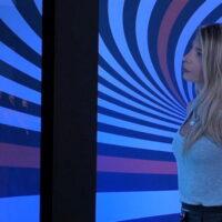 Big Brother-Σοφία: Ξεκαθάρισε αν έχει σχέση έξω από το παιχνίδι