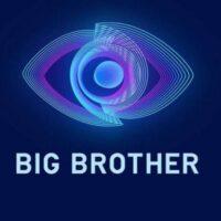 Big Brother: Η ανατρεπτική «υπεραρχηγία» της νέας εβδομάδας και η διπλή ισοψηφία