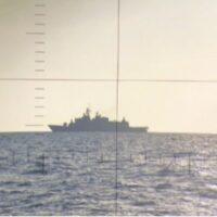 """Η """"μάχη"""" του βυθού: """"Αόρατα"""" τα ελληνικά υποβρύχια - Ο ελληνικός Στόλος εντόπισε όλα τα τουρκικά"""