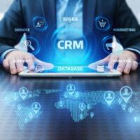 Πως να επιλέξετε το σωστό CRM για την εταιρία σας;
