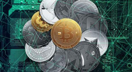 Επτά μεγάλες κεντρικές τράπεζες περιέγραψαν τα χαρακτηριστικά που πρέπει να έχουν τα ψηφιακά νομίσματα