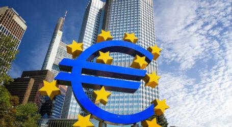 Συναγερμός στην Ευρώπη: Τα όπλα της ΕΚΤ και τα νέα μέτρα στήριξης