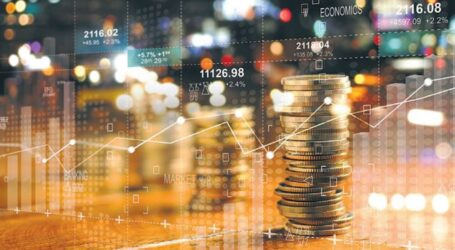 Επενδυτικό μπαράζ ξορκίζει την ύφεση