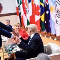 Oruc Reis: Πως ο Ερντογάν «κρατάει στο χέρι» τη Μέρκελ - Απίστευτο παρασκήνιο