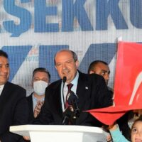 Τι σημαίνει η εκλογή Τατάρ για τις προοπτικές λύσης του Κυπριακού