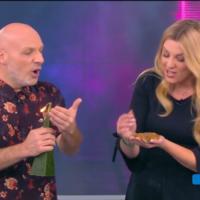 «Χρυσή τηλεόραση»: Η κομπούτσα του Νίκου Μουτσινά και το «αθόρυβο» σεξ στο Big Brother