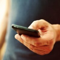 Απίστευτη απάτη: «Άρπαξαν» με SMS από τον λογαριασμό του... 18.530 ευρώ!