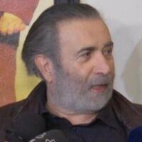 Επιστρέφει ο Λάκης Λαζόπουλος στην τηλεόραση;