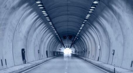 Τα σχέδια για την επέκταση του Μετρό στα δυτικά και νότια προάστια