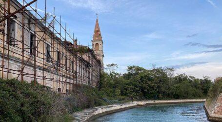 Το νησί των φαντασμάτων: Δείτε το πιο στοιχειωμένο νησί του κόσμου