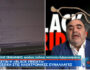 Black Friday: Οδηγίες για ασφαλείς αγορές από τον Μανώλη Σφακιανάκη