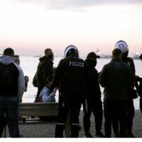 Συναγερμός στην κυβέρνηση για τα SMS: «Αν περάσουμε τα 4 εκατ. σημαίνει χαλάρωση» – Ανακοινώσεις για τις εντατικές στη Θεσσαλονίκη