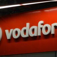 Πώς η πανδημία επηρέασε τη Vodafone