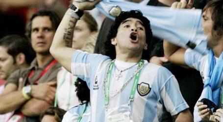 Βίντεο: Τα 10 συν δέκα καλύτερα γκολ του Μαραντόνα