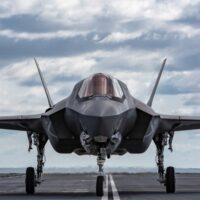 Μετά τα Rafale η Ελλάδα εξετάζει την αγορά 6 μαχητικών F-35 το 2021: Επίσημη επιστολή ενδιαφέροντος στις ΗΠΑ