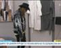 Big Brother – Spoiler: Ο Πυργίδης βάζει τα κλάματα για την Άννα Μαρία και ξεσπά στον πιεστικό αντιδήμαρχο