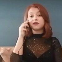 Big Brother – Ραΐσα: Βγήκε με Skype στη Μαλέσκου και μίλησε για το πάρτι εν μέσω καραντίνας