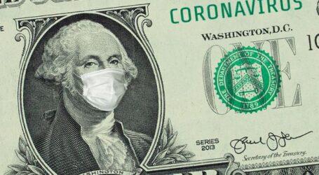 Πόσα χρήματα διέθεσαν πλούσιες και φτωχές χώρες ανά πολίτη προς οικονομική στήριξη εν μέσω πανδημίας