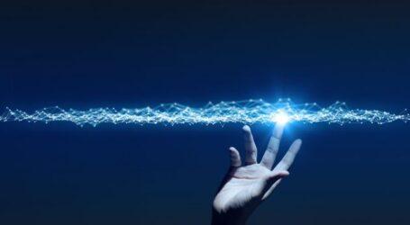 Νέα θεωρία για το σύμπαν: Όχι σωματίδια ή κύματα ως δομικά στοιχεία, μα κάτι άλλο