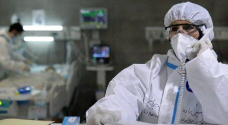 """Εμβόλια κορονοϊού: Γιατί η ΕΕ δεν αποκαλύπτει τις τιμές – Τι λέει η Κομισιόν μετά την """"γκάφα"""" της Βελγίδας υφυπουργού"""