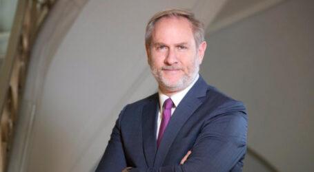 doValue: Νέα πλατφόρμα Διαχείρισης Ακινήτων Altamira Properties
